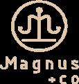 Magnus & Co
